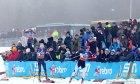 1_skiathlon-annaboda-52