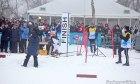 1_skiathlon-annaboda-53