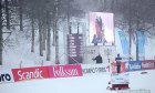 1_skiathlon-annaboda-54