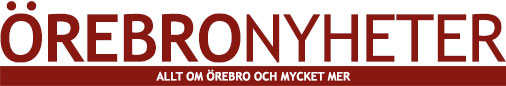Örebronyheter
